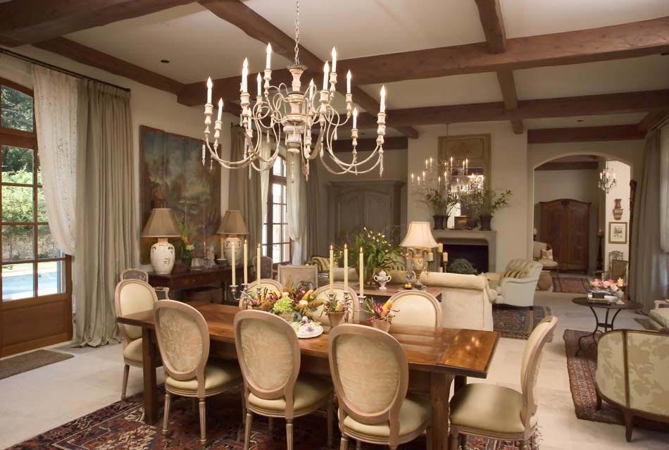 le lustre design la touche n cessaire pour une. Black Bedroom Furniture Sets. Home Design Ideas
