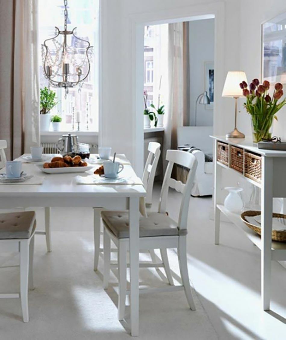 Deco maison de toute fraicheur avec des fleurs design feria for Site deco maison