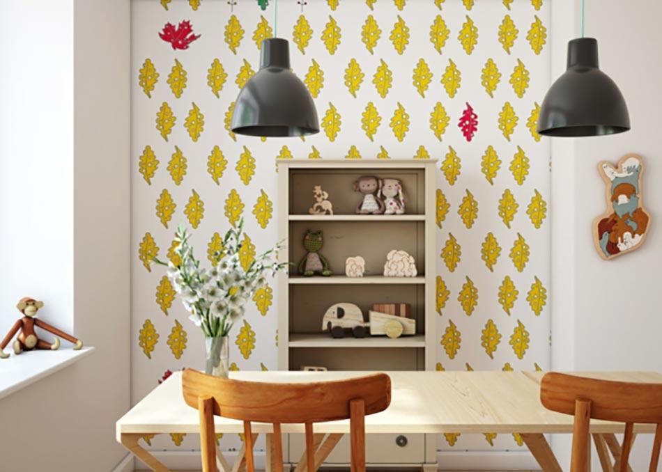 R ussir cr er une d co chambre d enfant originale design feria - Deco chambre d enfant ...