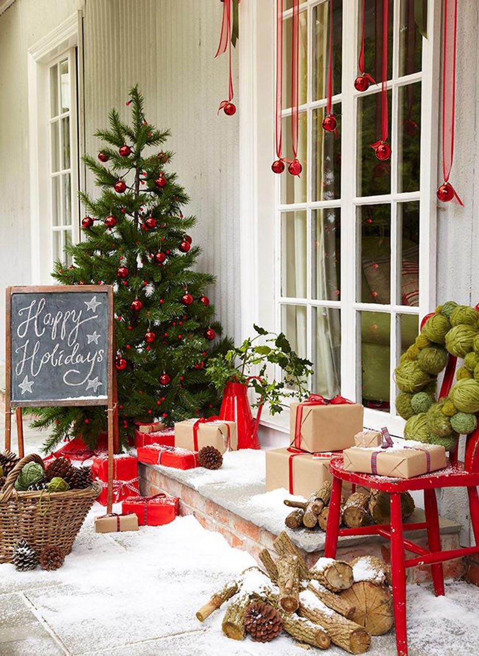 Decoration Petit Jardin intérieur belles inspirations pour réaliser une décoration d'extérieur