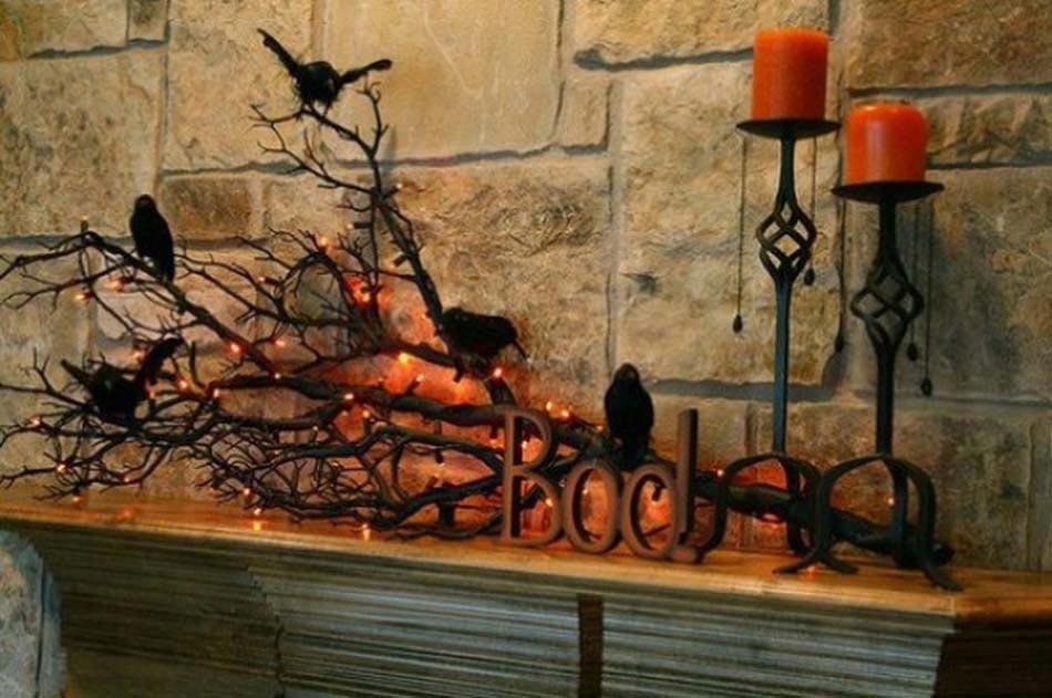 https://www.designferia.com/sites/default/files/images/decoration-dessus-cheminee-thematique-halloween.jpg
