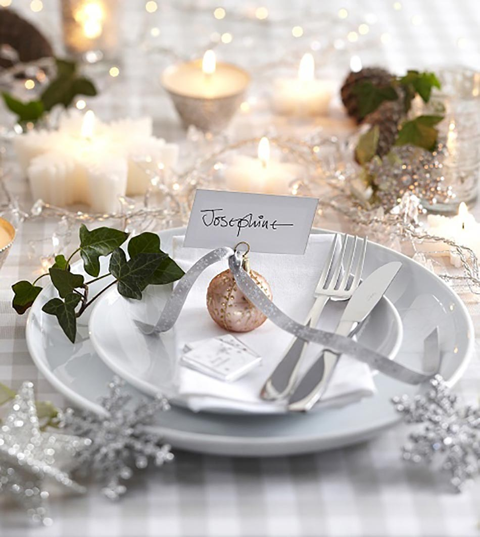 Noel Decoration Table Elegant Decoration Table Noel Pcs Bonhomme De