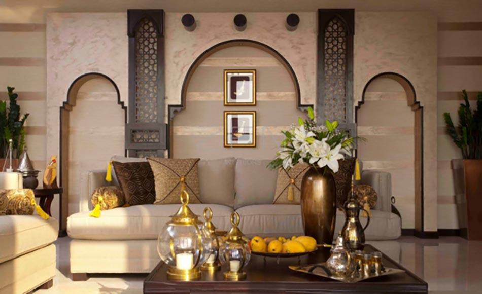 12 nouvelles tendances en mati re de design int rieur pour - Decoration orientale d interieur ...