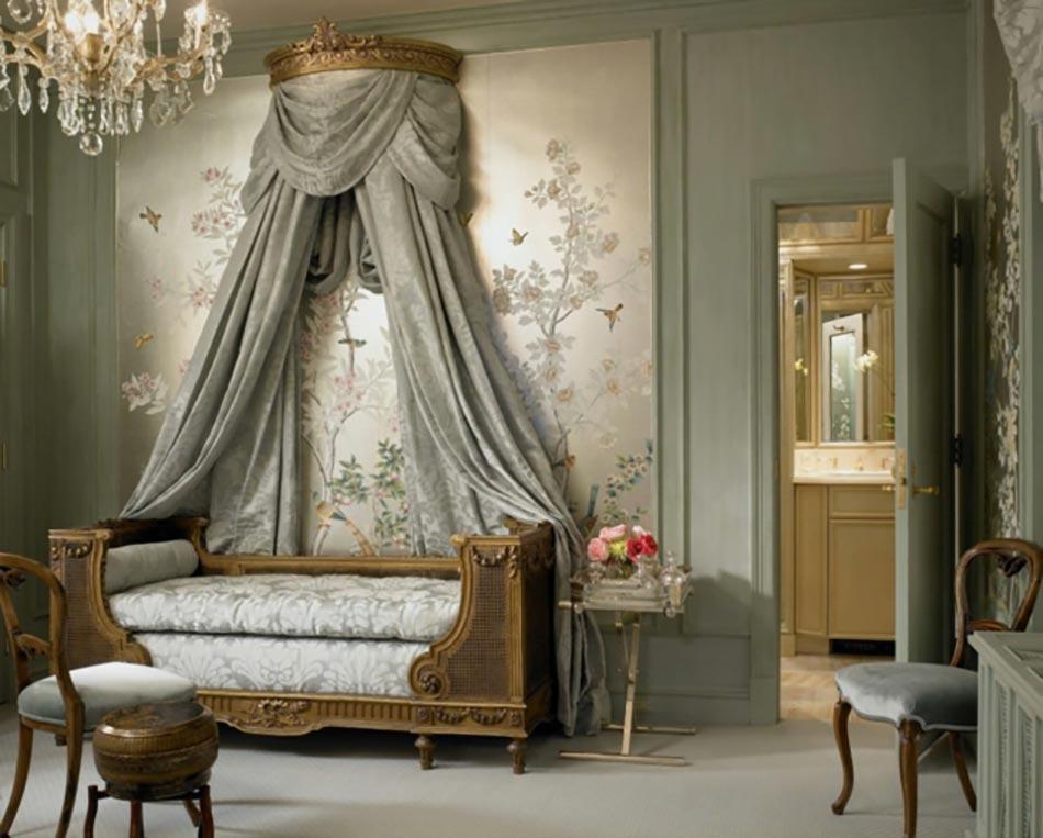 Deco maison de toute fraicheur avec des fleurs design feria for French interieur