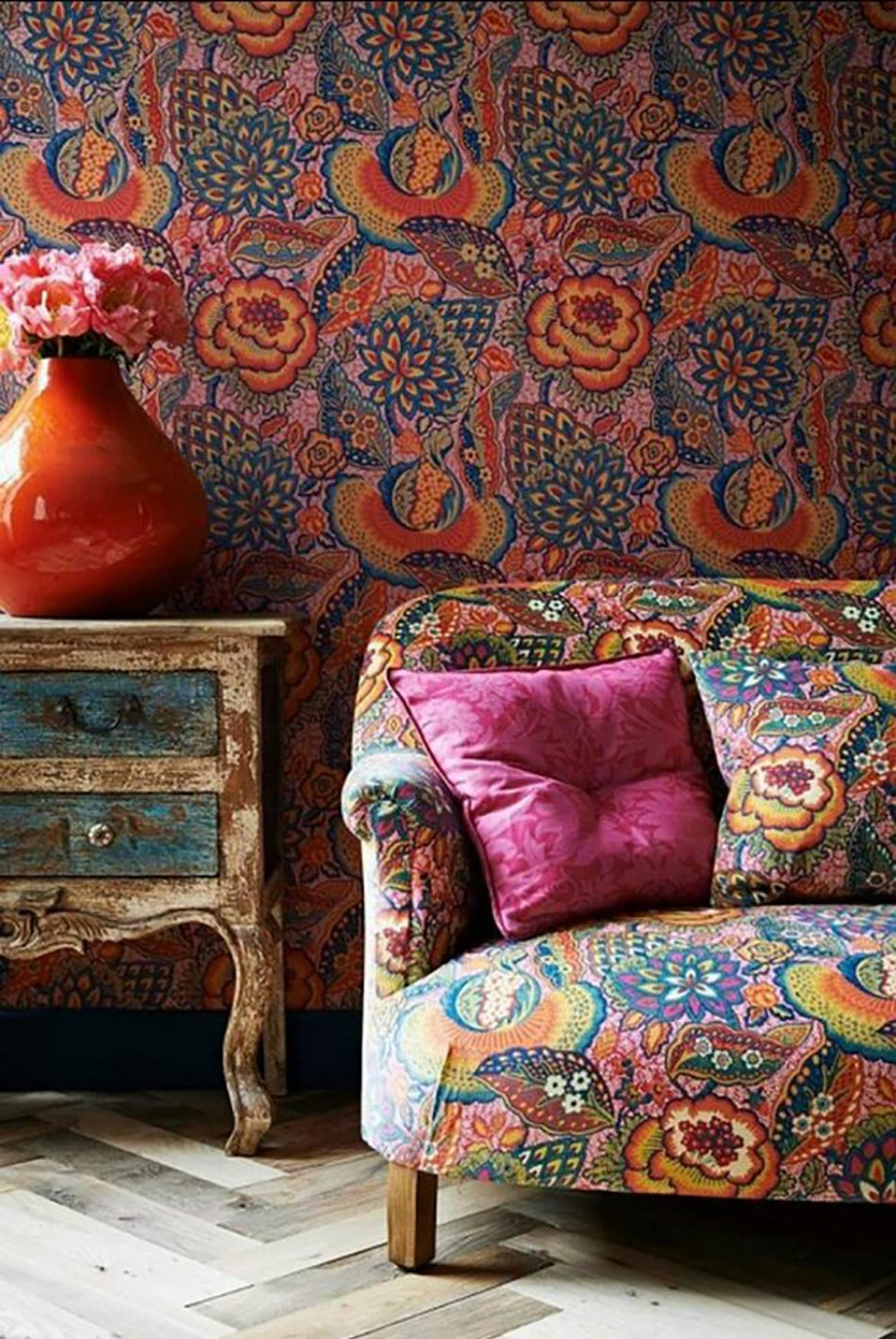 papier peint motif militaire aix en provence estimation. Black Bedroom Furniture Sets. Home Design Ideas