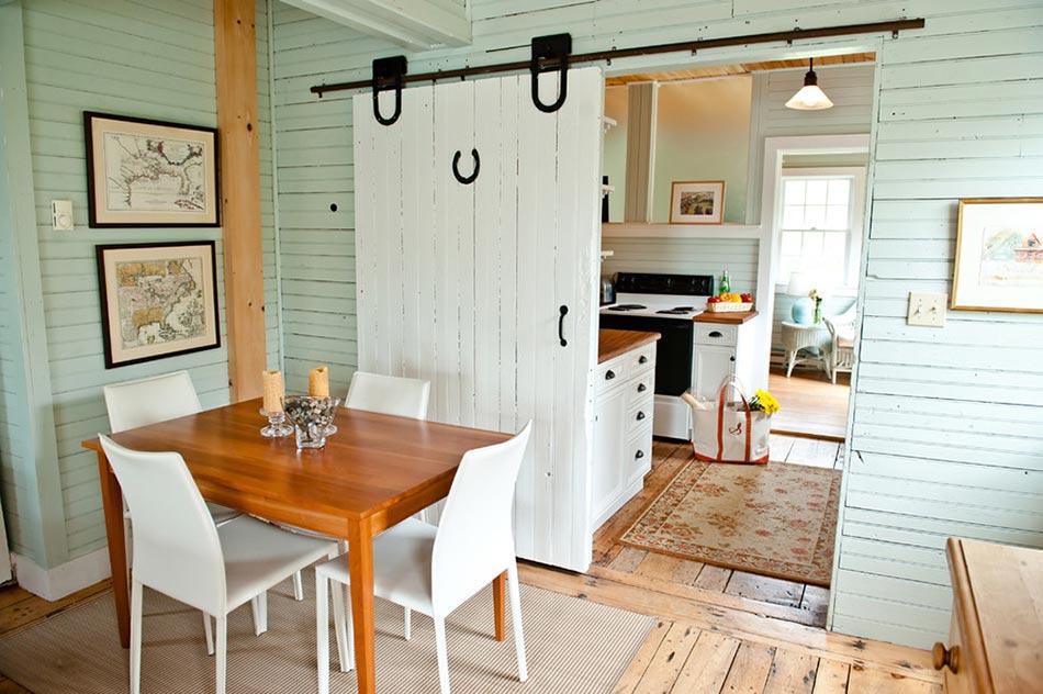 porte coulissante design cr ant des ambiances d int rieur diverses et vari es design feria. Black Bedroom Furniture Sets. Home Design Ideas