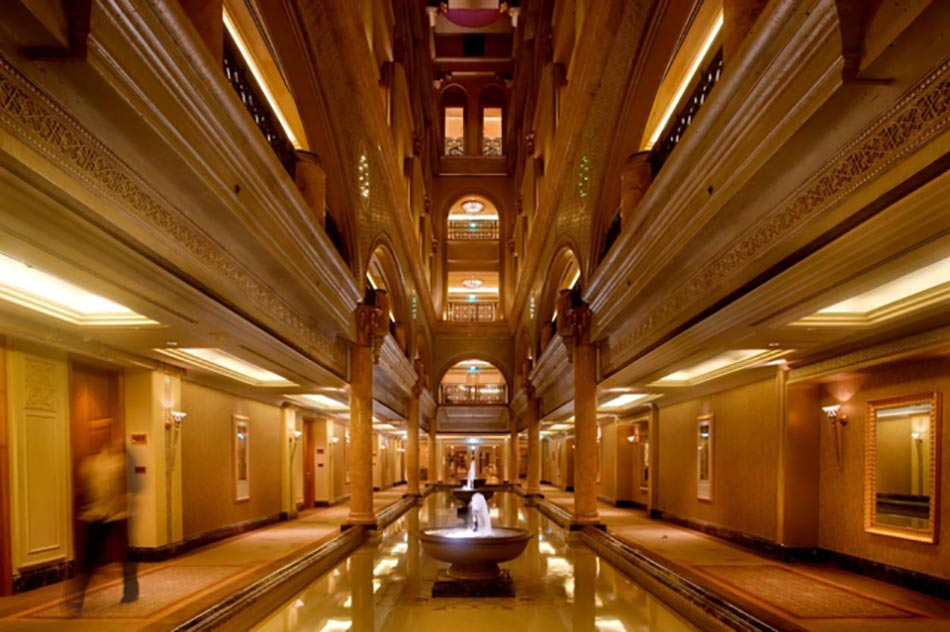 Top 15 hôtels d'exception à découvrir VE35