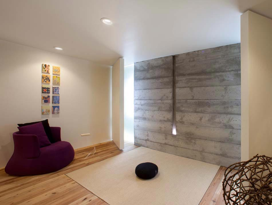 Meditation Room Ideas For Your Home Dig This Design