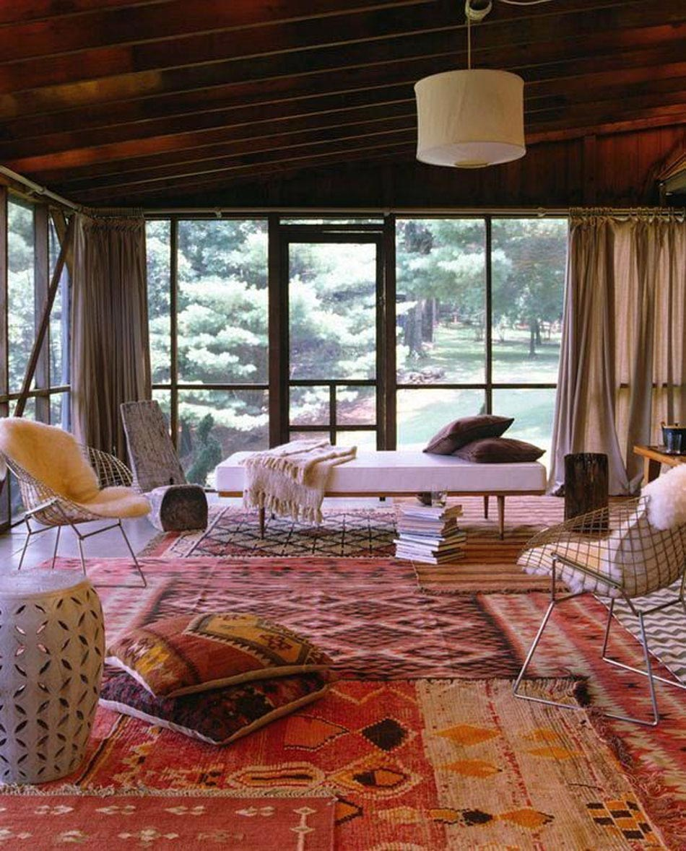 maison du sommeil finest systme de sommeil pour maison standard de nightingale paquet de with. Black Bedroom Furniture Sets. Home Design Ideas