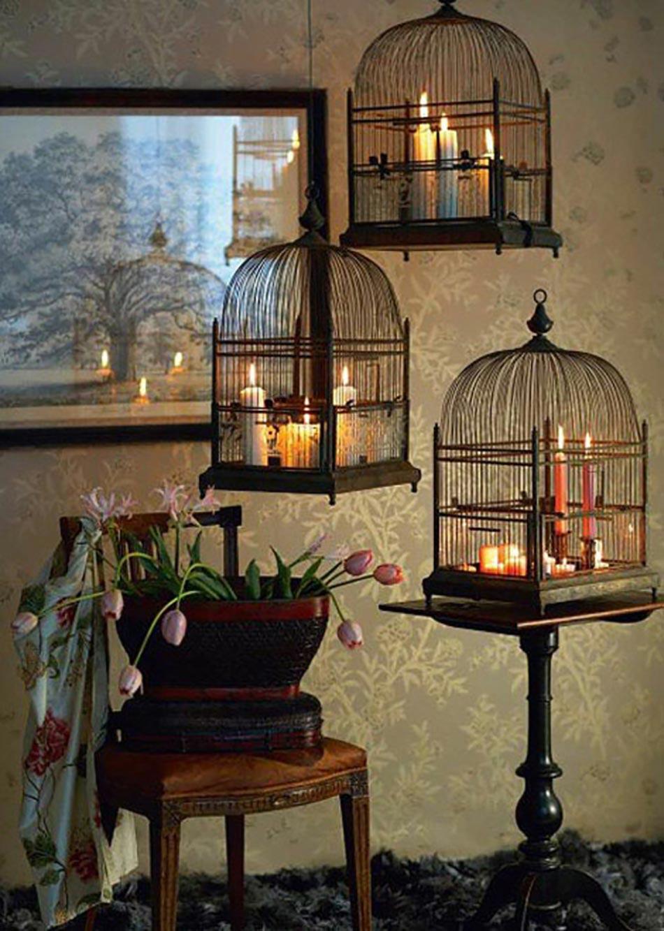 Alina, Meubles et dcoration d intrieur : salon, chambre, cuisine