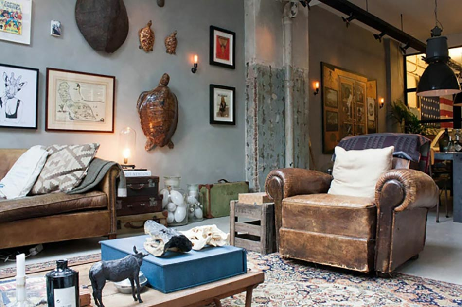 https://www.designferia.com/sites/default/files/images/inspiration-eclectique-architecture-interieure-originale.jpg