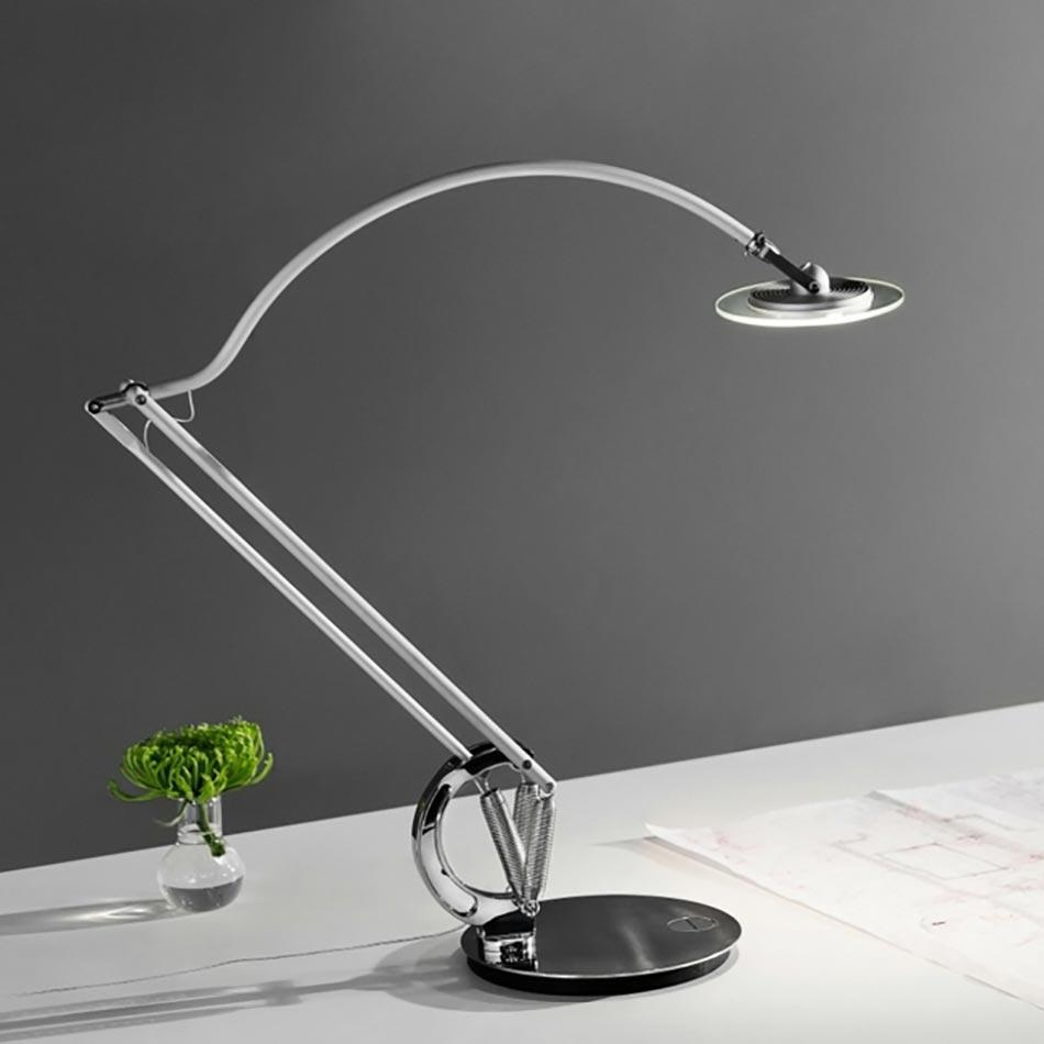 Anglepoise Lampe De Bureau Type C