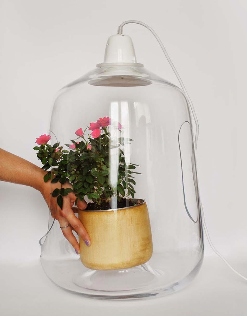 Bon Des Lampes Design Original Fabriquées à La Main Par Conséquent Chaque Pièce  Est Unique