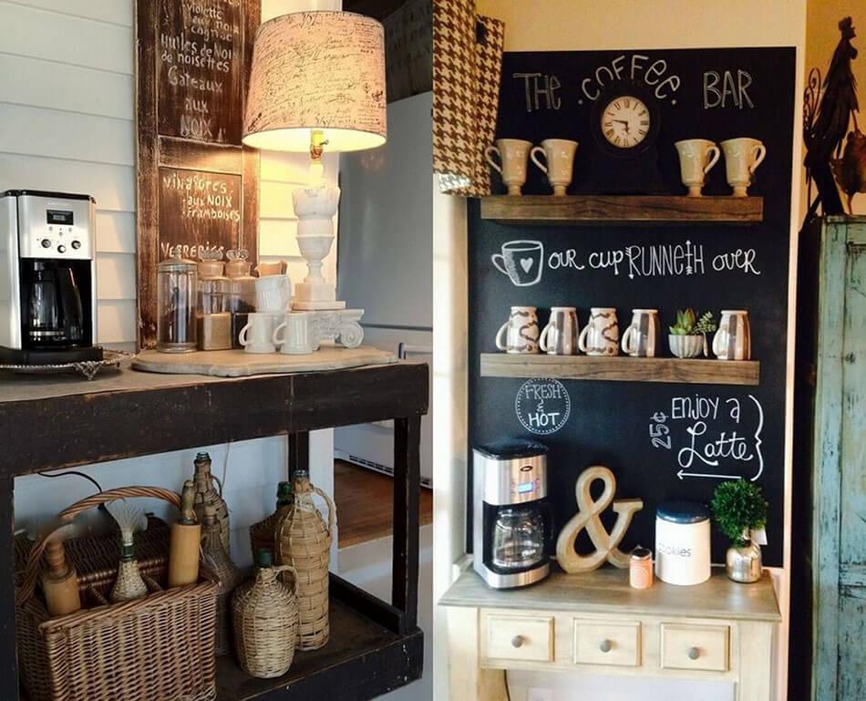 id e d co sympa cr ative pour chacun des amateurs du caf chaud toute heure de la journ e. Black Bedroom Furniture Sets. Home Design Ideas