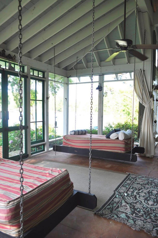 amenagement veranda moderne stunning click to enlarge image with amenagement veranda moderne. Black Bedroom Furniture Sets. Home Design Ideas