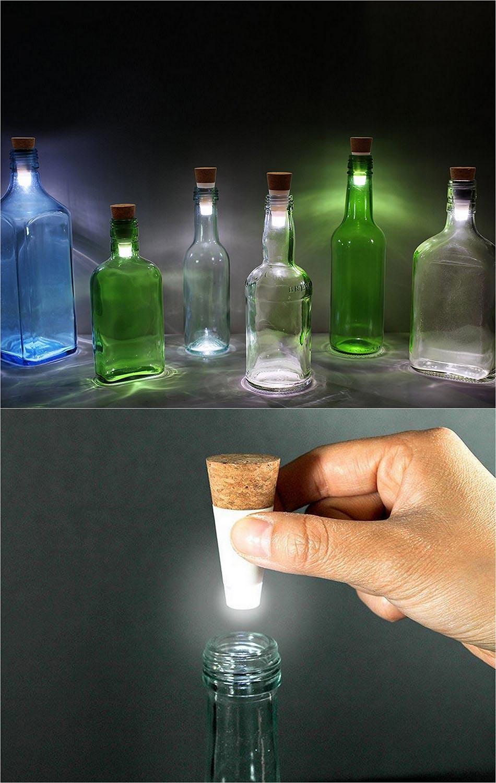 L'objet design cr̩atif Рun accessoire obligatoire pour un design ...