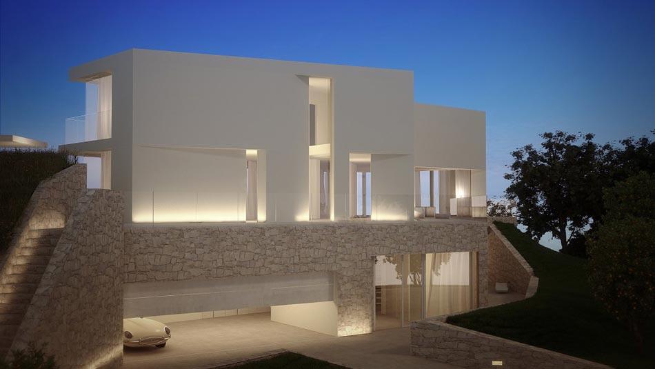 designferiacomsitesdefaultfilesimagesmaison moderne - Maison Moderne Architecte