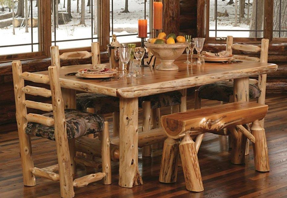 Meuble cuisine rustique renover meuble cuisine rustique Gabarit pour charniere meuble cuisine rustique