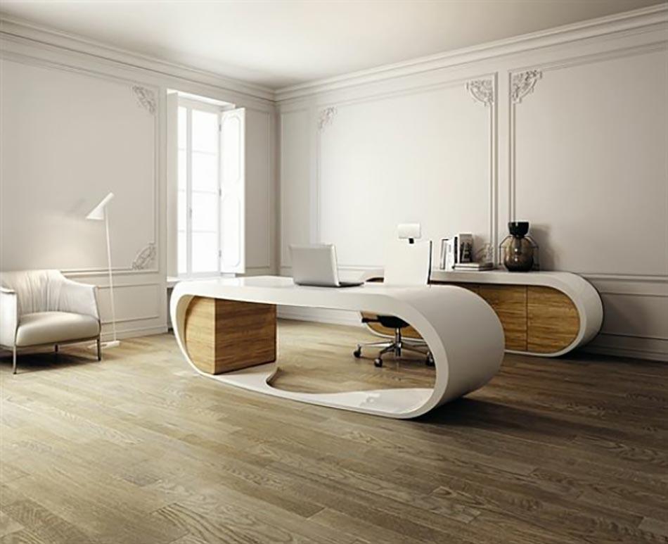 Italien Design meuble italien design ladaire intérieur moderne marchesurmesyeux