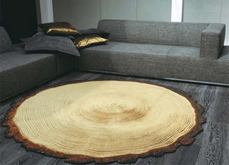 Assez L'objet design qui égaye l'intérieur et amuse nos yeux | Design Feria VN19