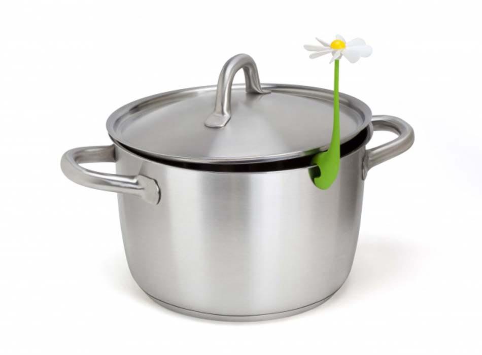 L objet design qui gaye l int rieur et amuse nos yeux for Objet deco cuisine design