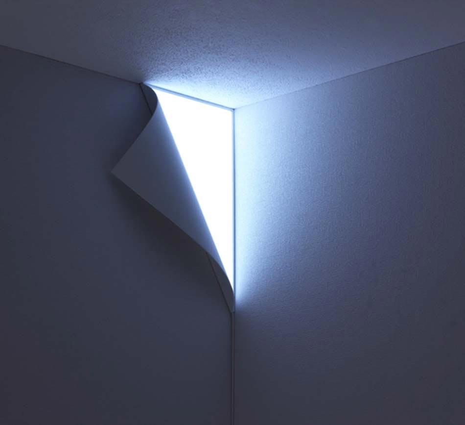 12 lampes design qui changent l ambiance de l int rieur de nos pi ces design feria. Black Bedroom Furniture Sets. Home Design Ideas