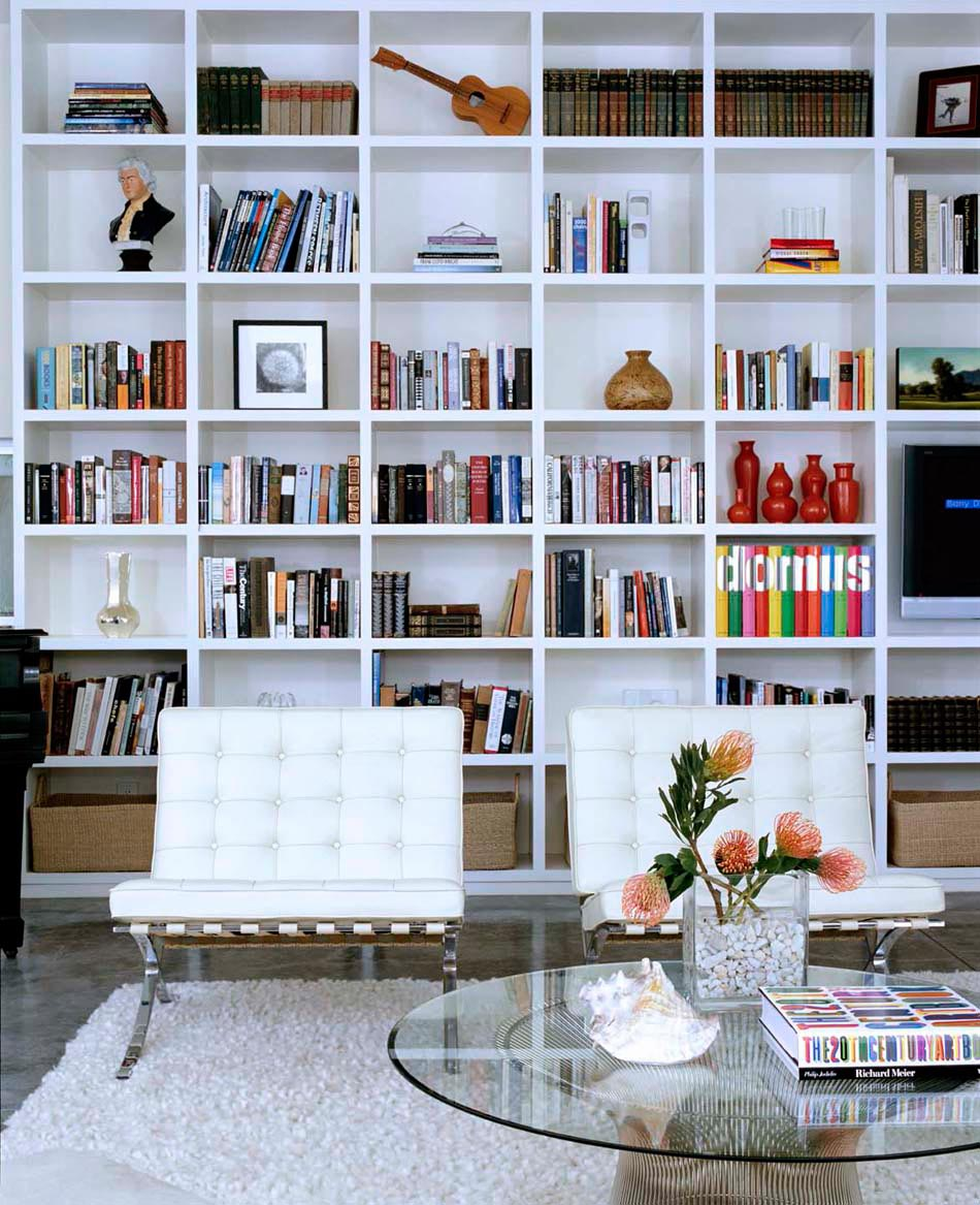 petit appartement 10 solutions afin de mieux g rer une faible surface habitable design feria. Black Bedroom Furniture Sets. Home Design Ideas