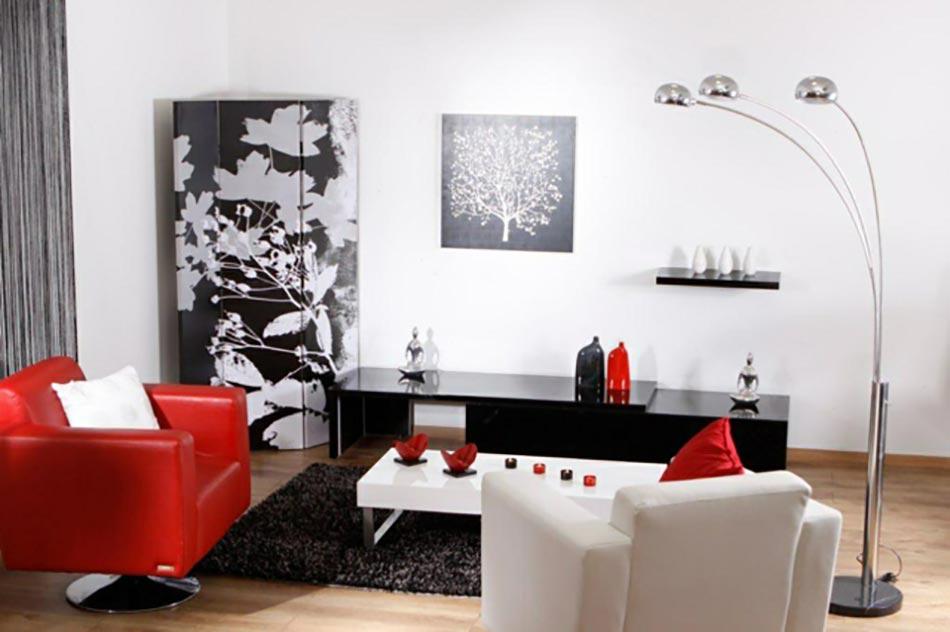 Paravent Design Pour Un Intérieur Créatif | Design Feria