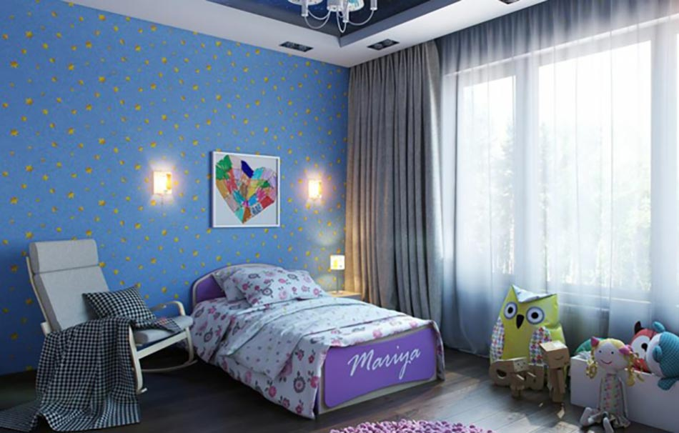 amnager chambre enfant amnager chambre enfant amnagement chambre enfant cloisonner avec des. Black Bedroom Furniture Sets. Home Design Ideas