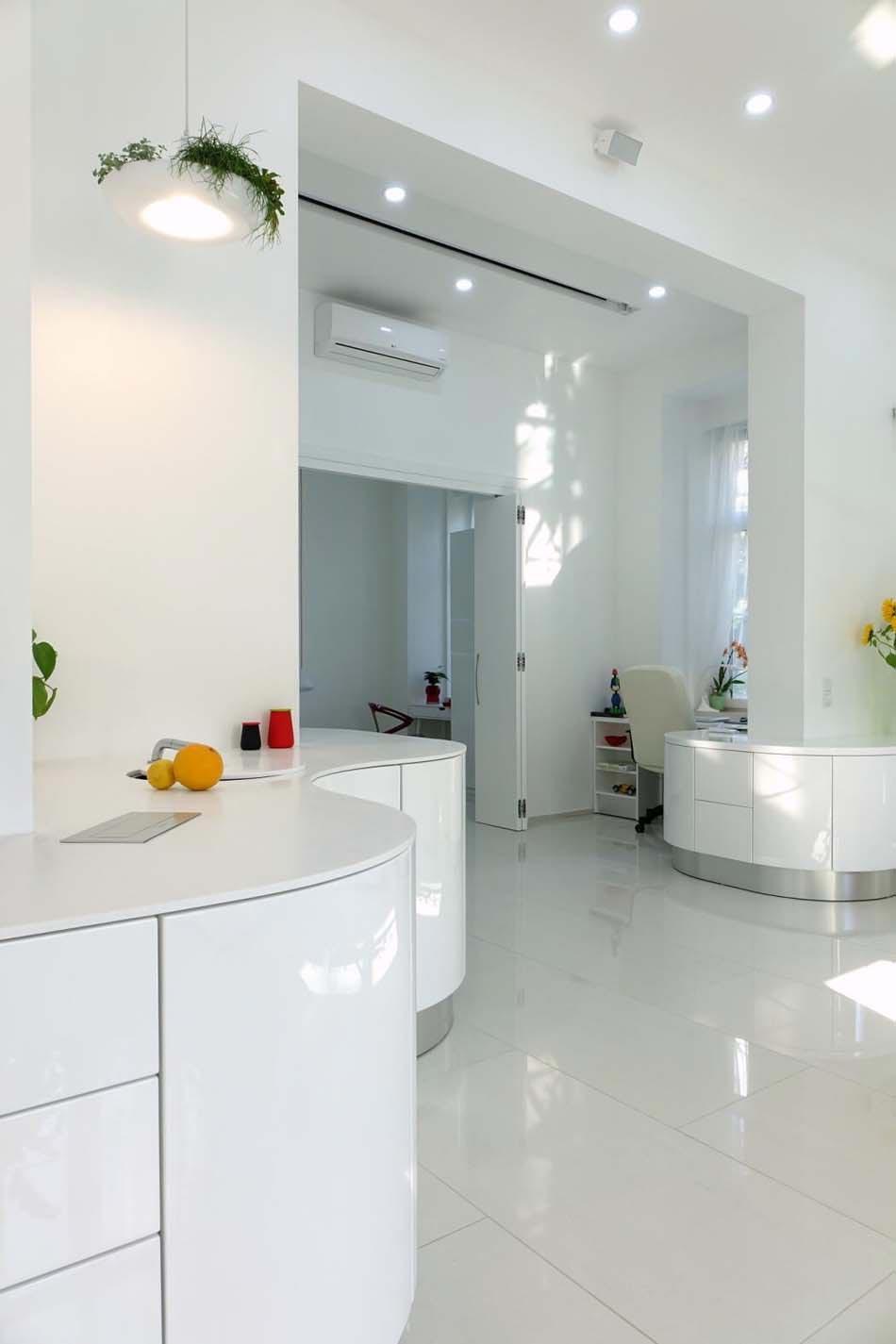 Un Design Original Aux Id Es Cr Atives Pour Ce Bel Appartement De Ville Hongrois Design Feria