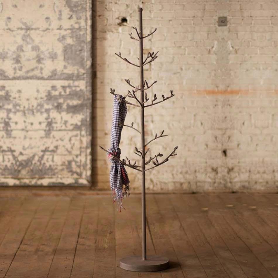 fabriquer un porte manteau en forme d arbre - fashion designs - Fabriquer Un Porte Manteau En Forme D Arbre