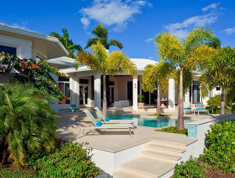 Residence propriano avec piscine maximize charmante r - Residence mohammedia avec piscine ...