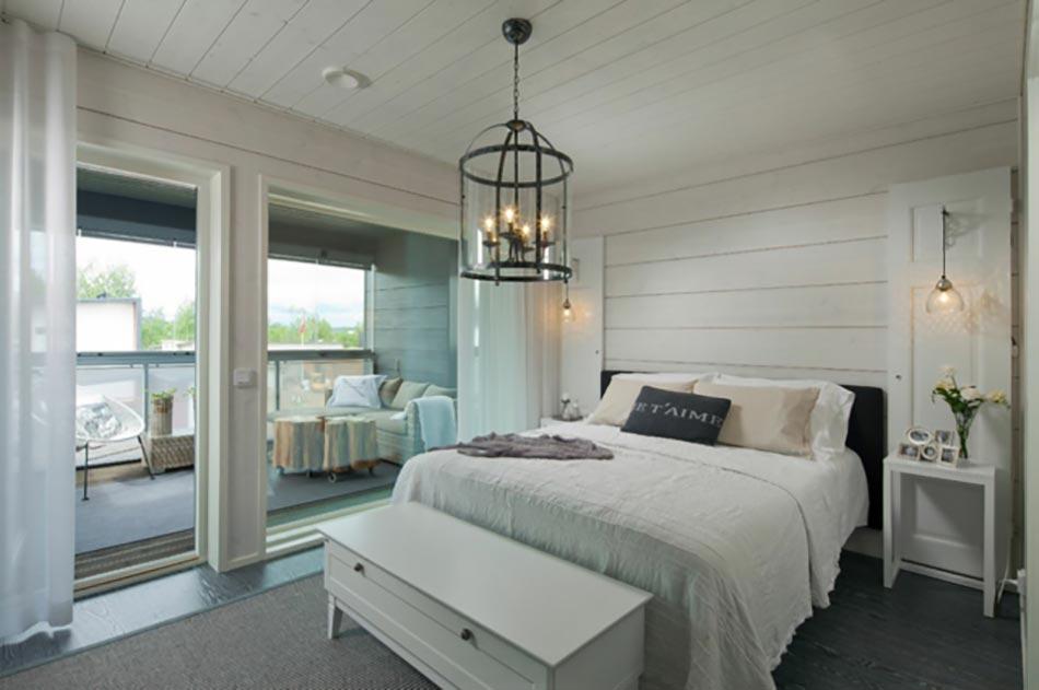 15 fa ons astucieuses pour ranger sa maison design feria. Black Bedroom Furniture Sets. Home Design Ideas