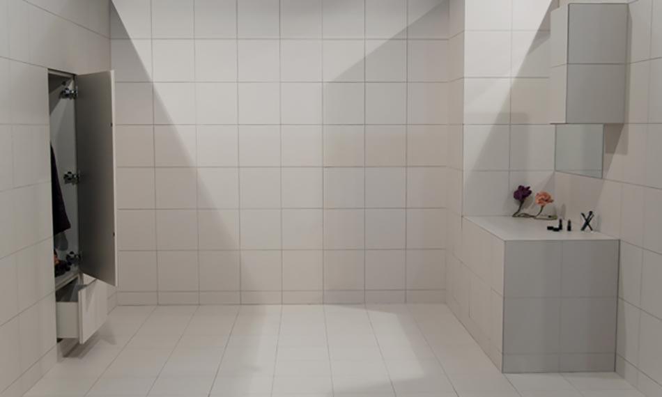 Rangement Salle De Bain Dissimulé Pour Un Design Parfait