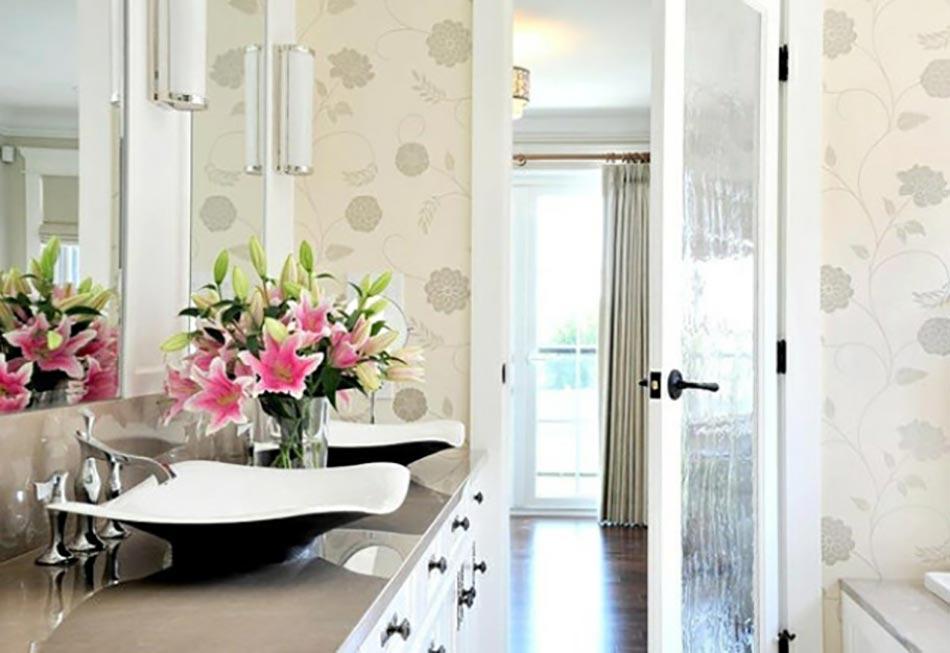 Fayence pour salle de bain algerie fayence pour salle de bain algerie le carrelage la - Design salle de bain algerie ...