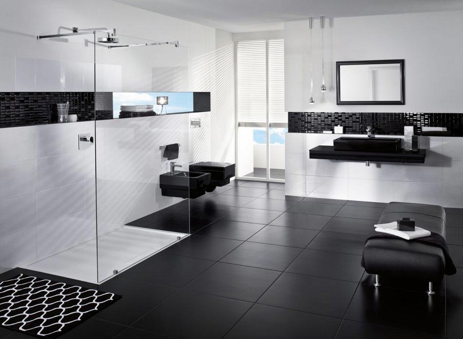 15 idées pour réaliser une salle de bain chic minimaliste et ...