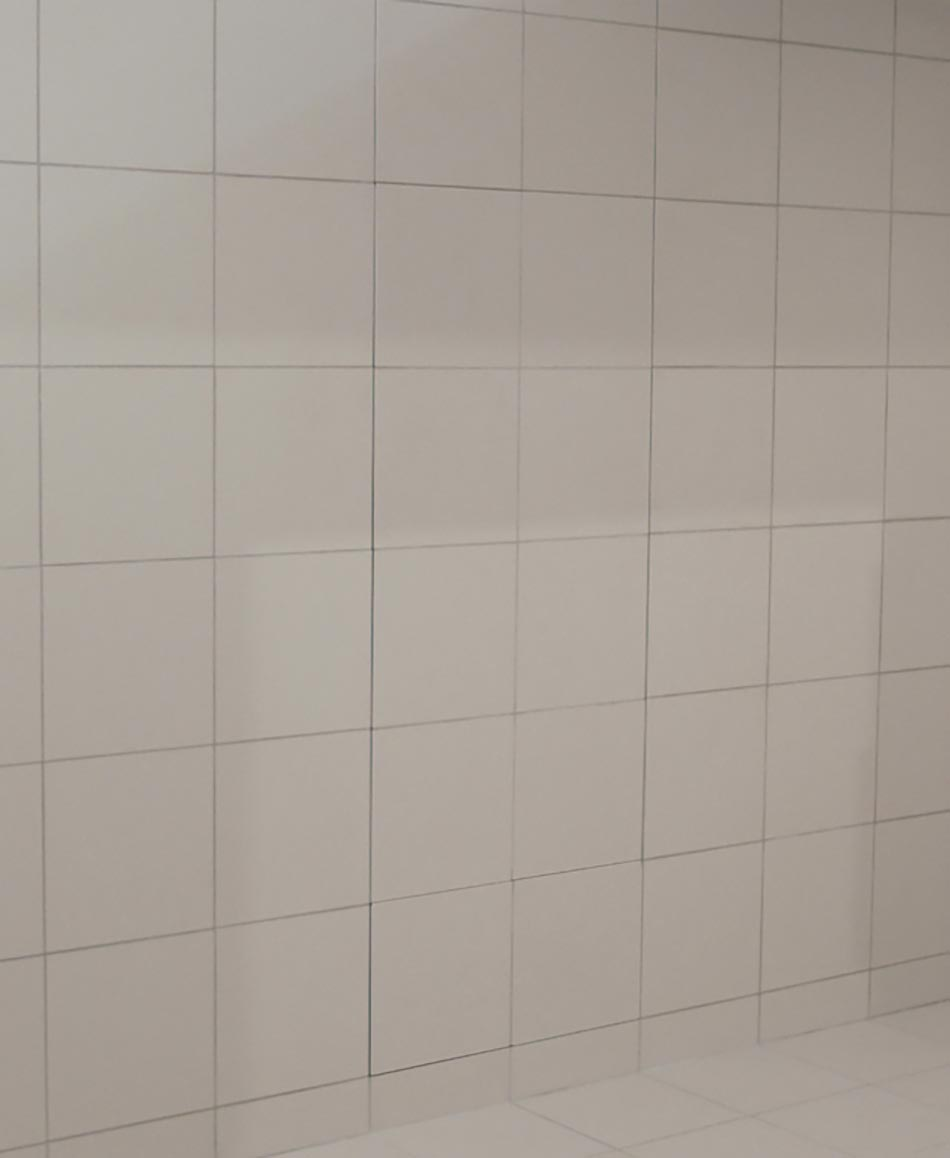 Attrayant Rangement Salle De Bain Invisible