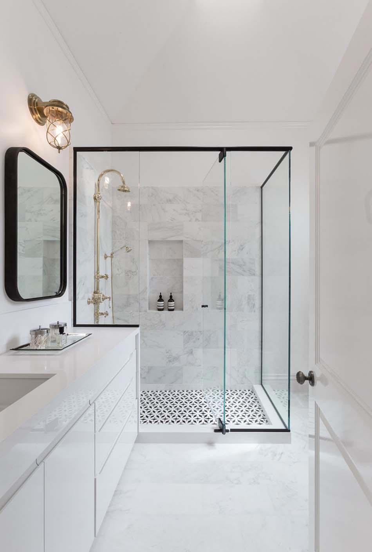 Meuble salle de bain bambou leroy merlin: meuble de salle bains ...