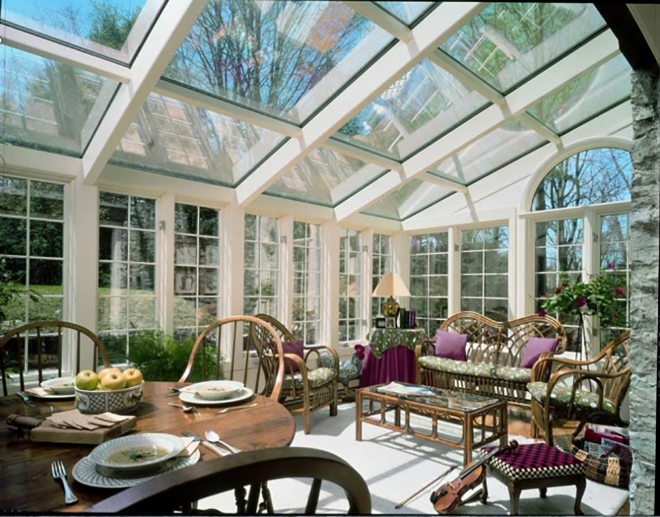 Salon de jardin pour petite veranda - Petit salon de jardin pas cher ...