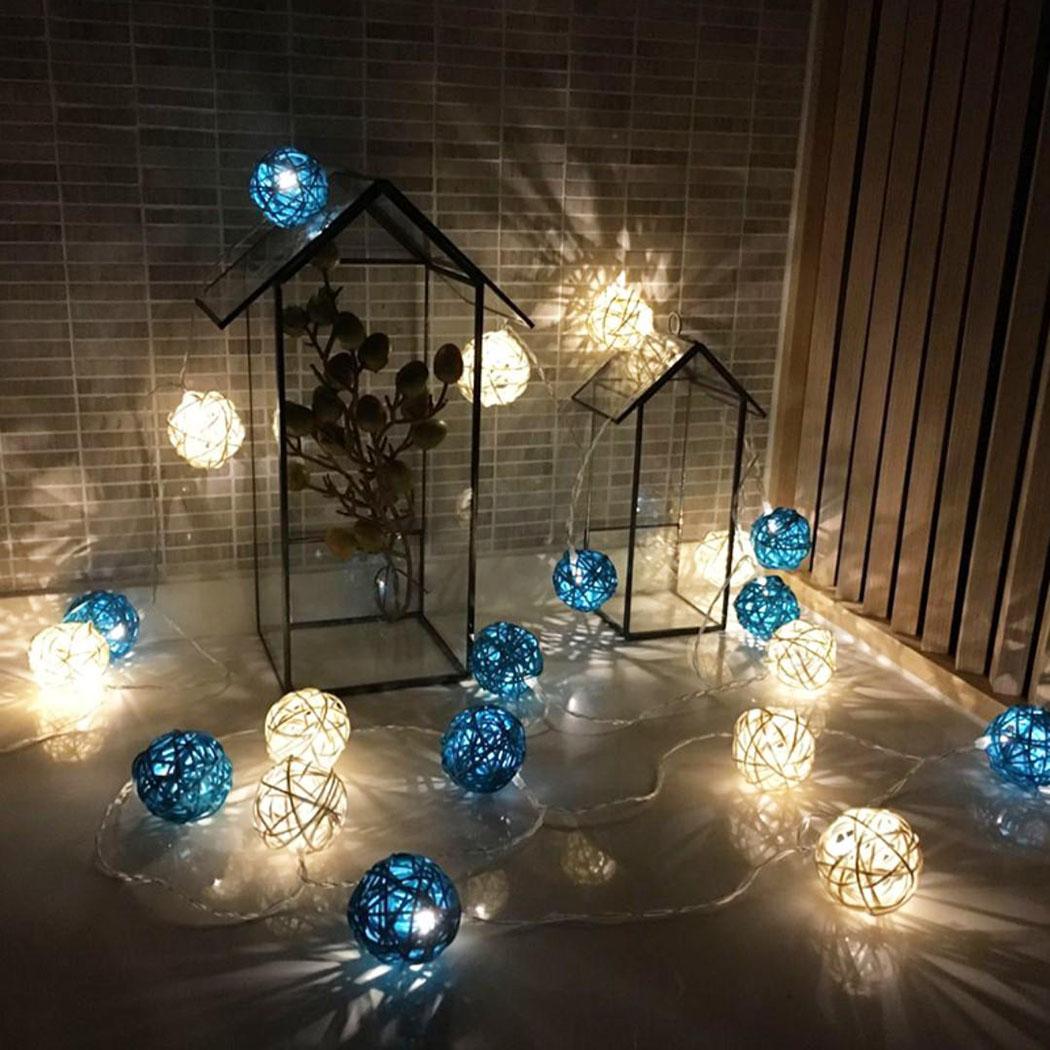 Les lumières LED : un composant indispensable du design ...
