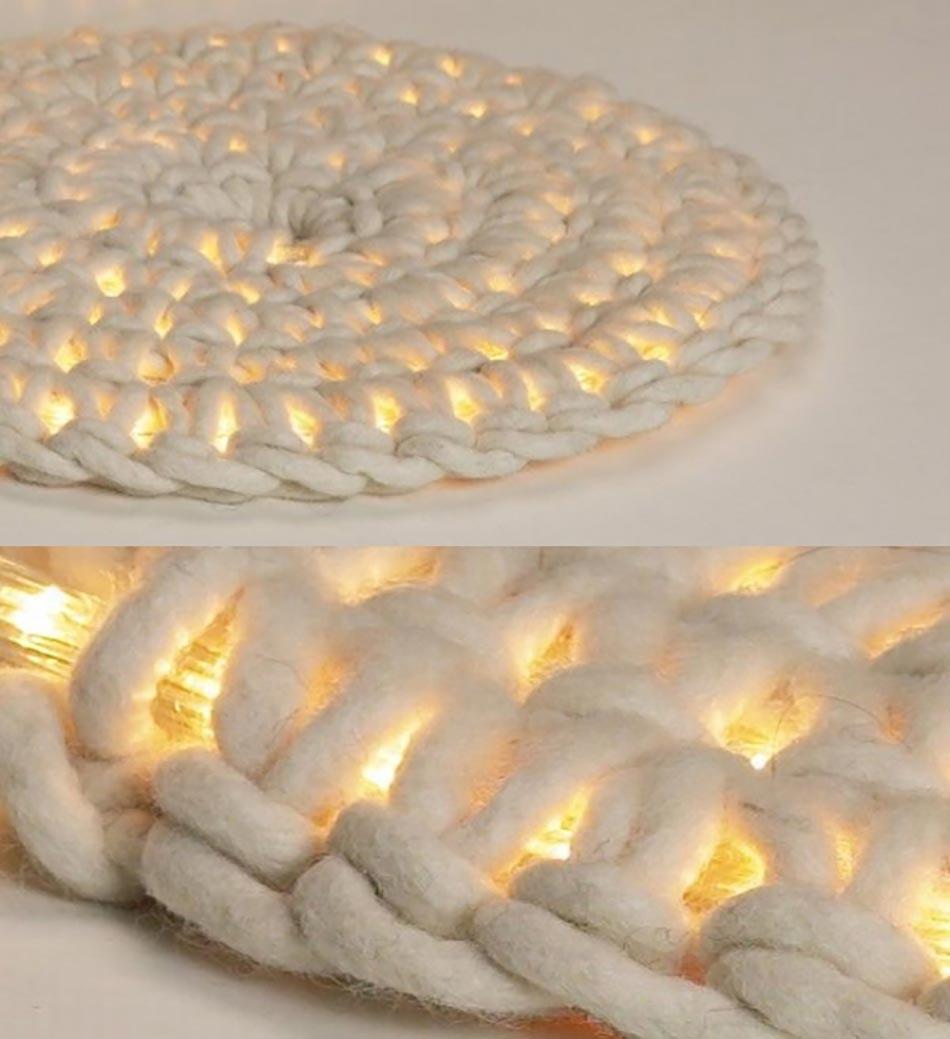 Exceptionnel Tapis de sol design pour une déco unique | Design Feria LB97