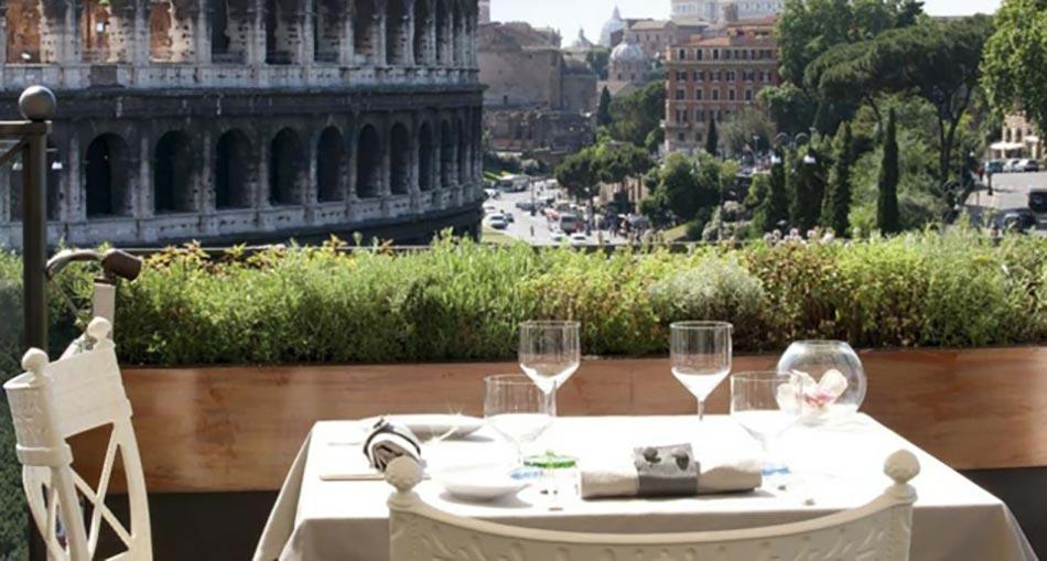 Palazzo Manfredi pour un s u00e9jour inoubliable u00e0 Rome