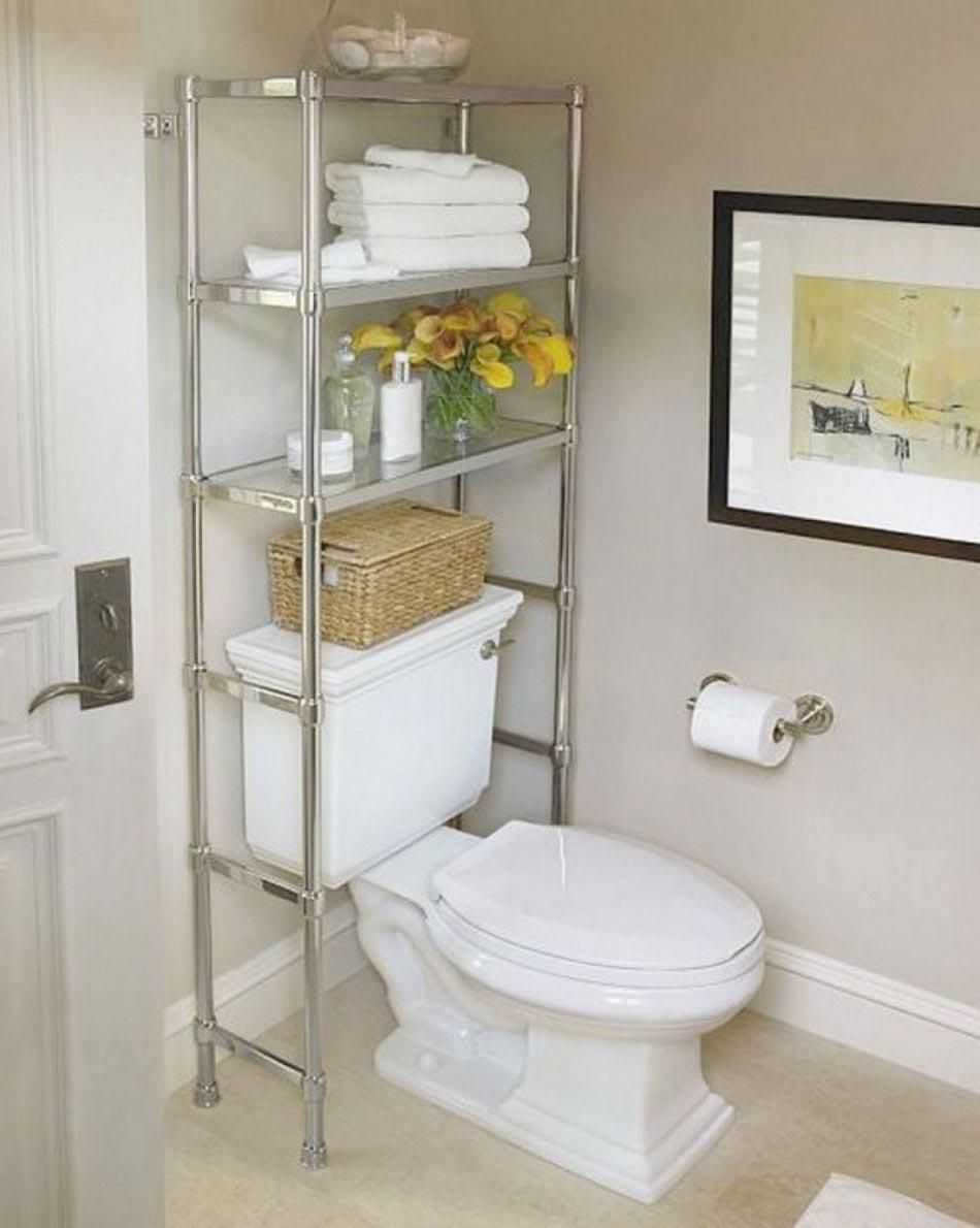 sp cial petits apparts et maisons gain de place l aide de rangement astucieux et cr atif. Black Bedroom Furniture Sets. Home Design Ideas