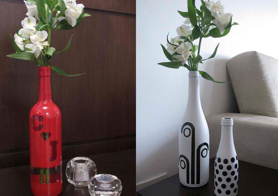 r cup d co avec 12 id es d objet la reconversion originale et r ussie design feria. Black Bedroom Furniture Sets. Home Design Ideas