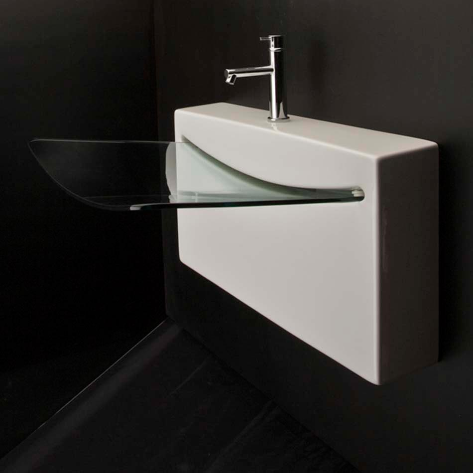 Salle de bain moderne & tendance inspirée par le design ...