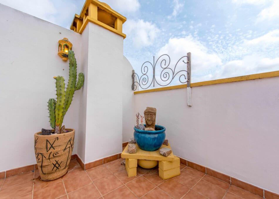 Déco cactus : une tendance sympa pour nos maisons | Design Feria