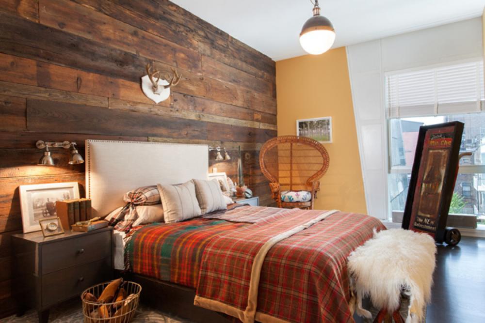 La décoration de chambre qui reflète nos ressentis | Design Feria