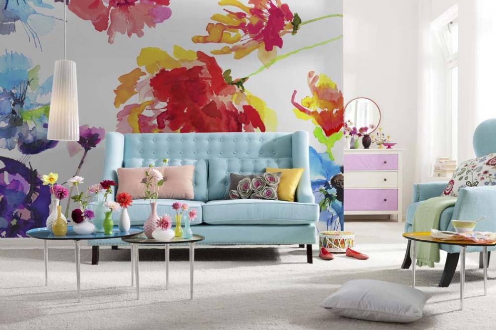 Exceptionnel Canapé Design Moderne Contemporain