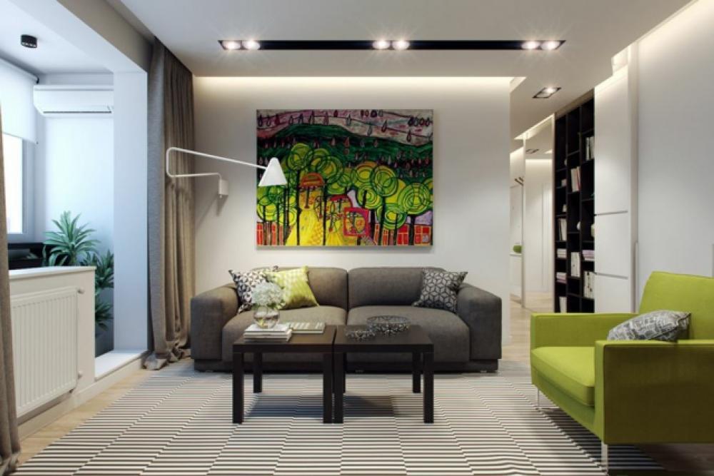 Stunning Deco Maison Design Photos - lalawgroup.us - lalawgroup.us