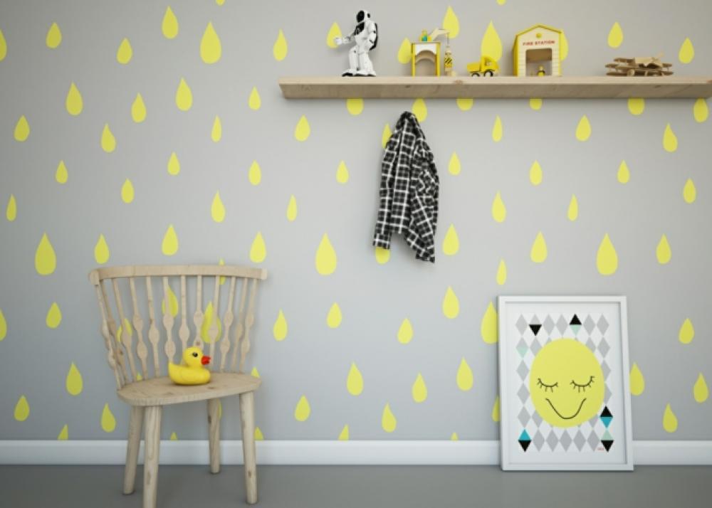 Réussir à créer une déco chambre d\'enfant originale | Design Feria